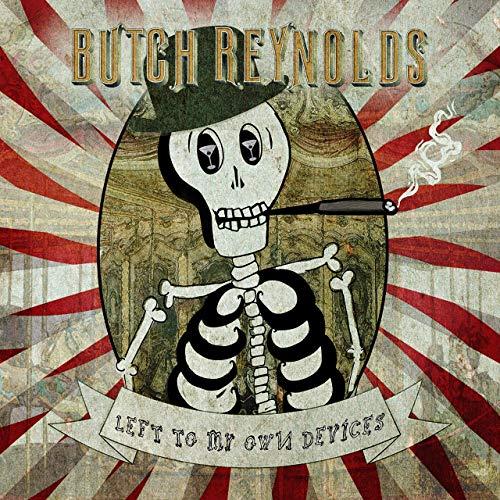 butch-reynolds-staccatofy-cd