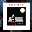 furlong-cd-staccatofy-fe-2-Recovered