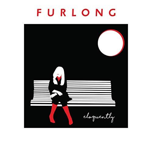 furlong-staccatofy-cd