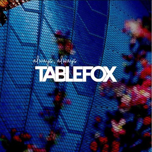 tablefox2-staccatofy-cd