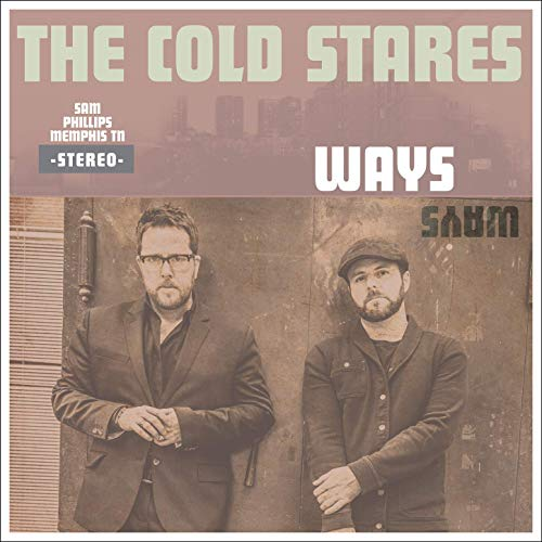 the-cold-stares-staccatofy-cd