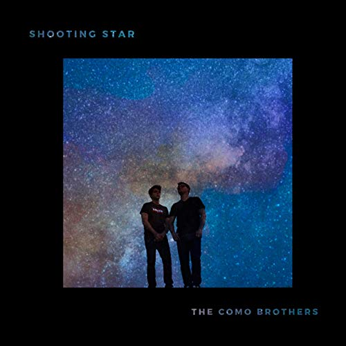 the-como-brothers-staccatofy-cd