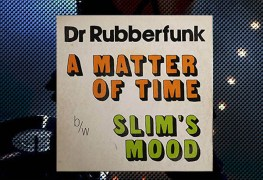 Dr-Rubberfunk-cd-staccatofy-fe-2