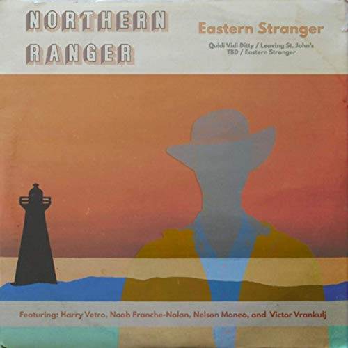 northern-ranger-staccatofy-cd