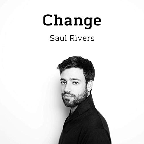 saul-rivers-staccatofy-cd