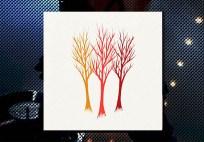 Hannah-Ashcroft-cd-staccatofy-fe-2