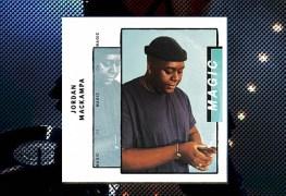 Jordan-Mackampa-cd-staccatofy-fe-2