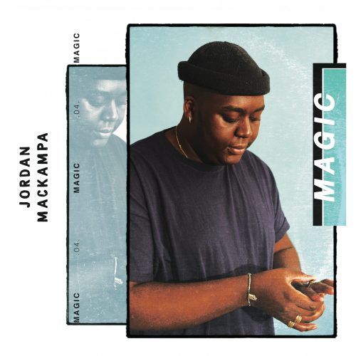 Jordan-Mackampa-staccatofy-cd