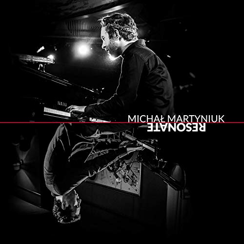 Michal-Martyniuk2-staccatofy-cd