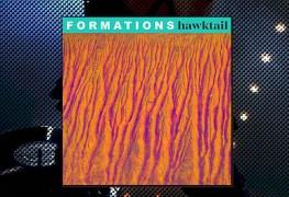 hawktail-cd-staccatofy-fe-2
