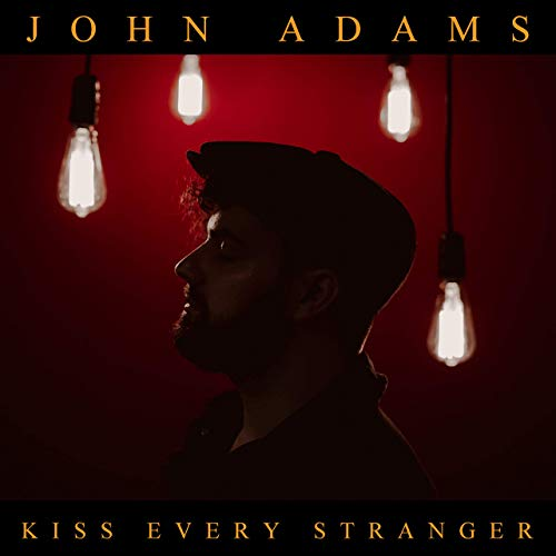john-adams2-staccatofy-cd
