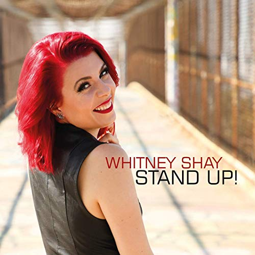 whitney-shay-staccatofy-cd