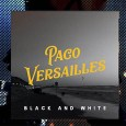 Paco-Versailles-2-cd-staccatofy-fe-2