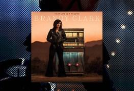 brandy-clark-cd-staccatofy-fe-2