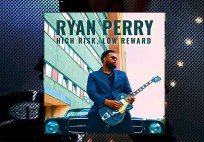 ryan-perry-cd-staccatofy-fe-2