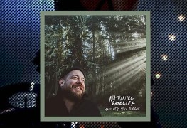 nathaniel-rateliff-cd-staccatofy-fe-2