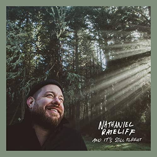 nathaniel-rateliff-staccatofy-cd
