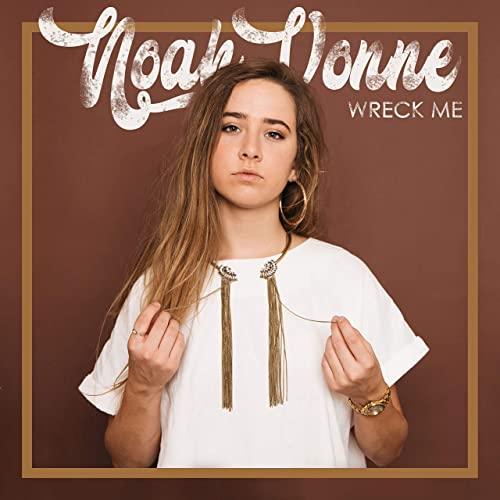 Noah-Vonne-staccatofy-cd