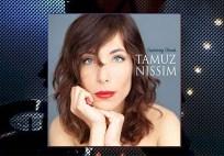 Tamuz-Nissim-cd-staccatofy-fe-2