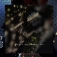 Tristan-de-Liège-cd-staccatofy-fe-2