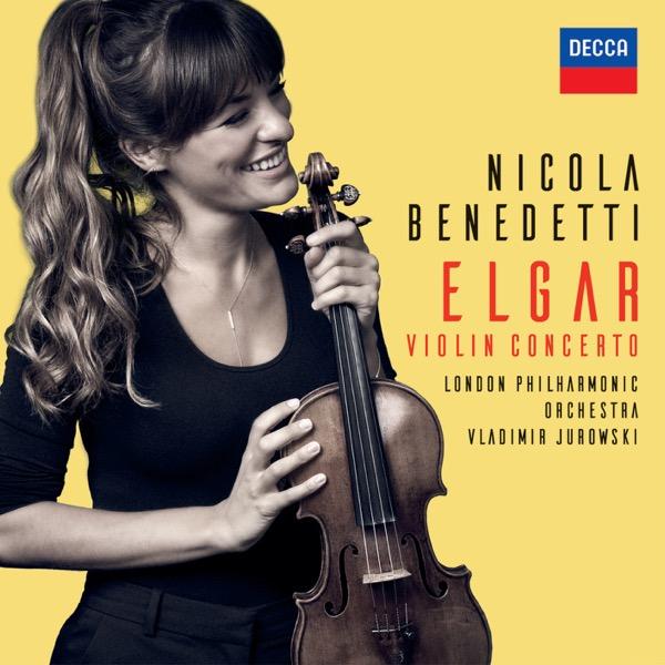 nicola-benedetti-staccatofy-cd
