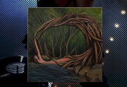 rett-madison-cd-staccatofy-fe-2