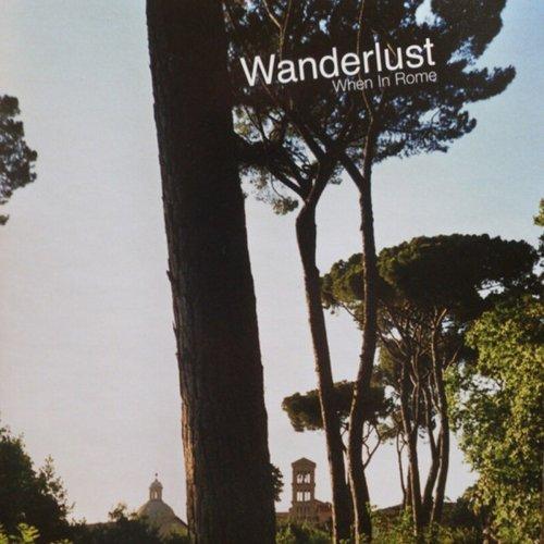 wanderlust-staccatofy-cd