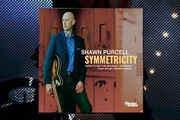 Shawn-Purcell-cd-staccatofy-fe-2