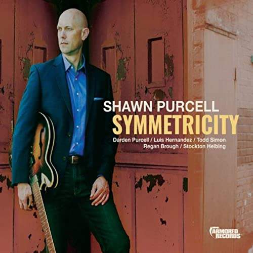 Shawn-Purcell-staccatofy-cd