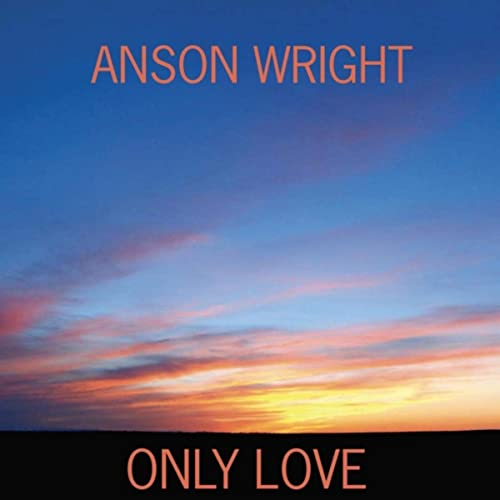 anson-wright-staccatofy-cd