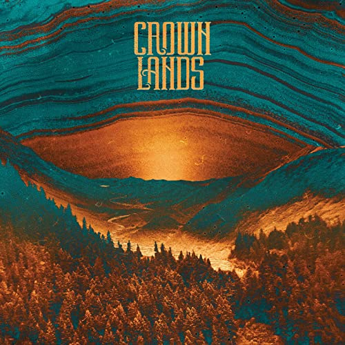 crown-lands-staccatofy-cd