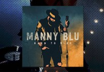 manny-blu-cd-staccatofy-fe-2