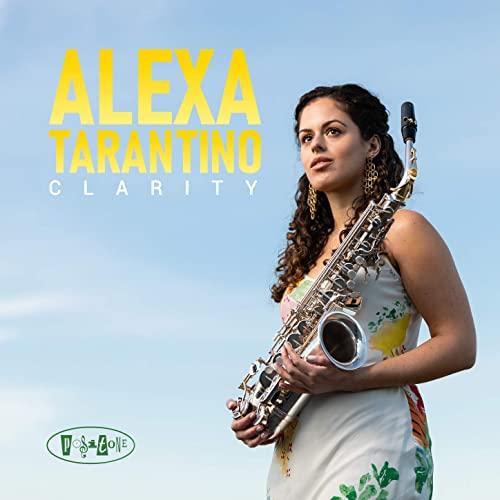 alex-tarantino-staccatofy-cd