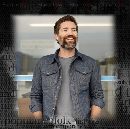 josh-turner-staccatofy-pic-Recovered
