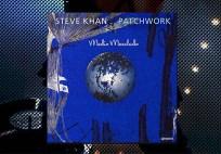 steve-khan-cd-staccatofy-fe-2