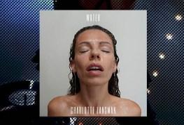 Charlotte-Lansman-cd-staccatofy-fe-2