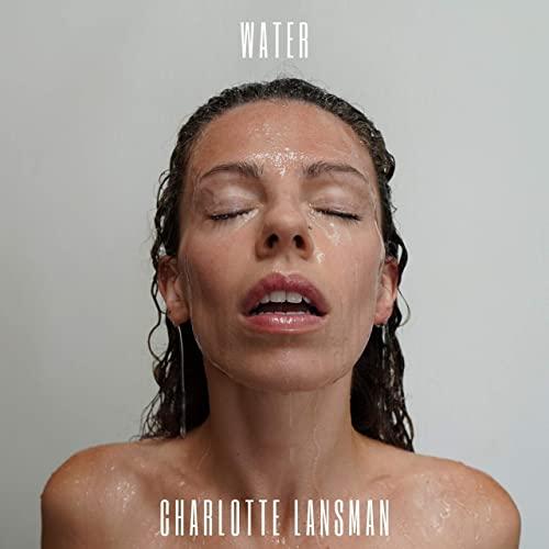 Charlotte-Lansman-staccatofy-cd