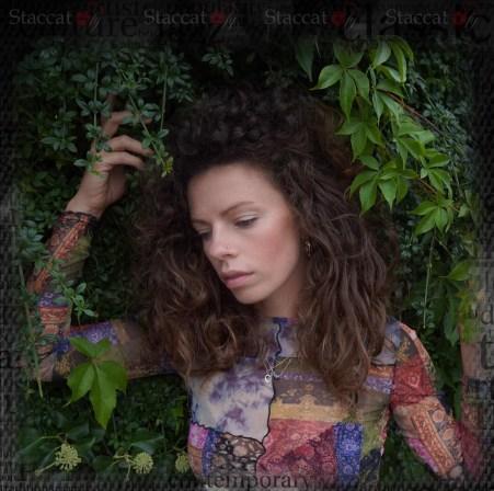 Charlotte-Lansman-staccatofy-pic