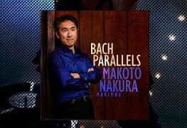 Makoto-Nakura-cd-staccatofy-fe-2