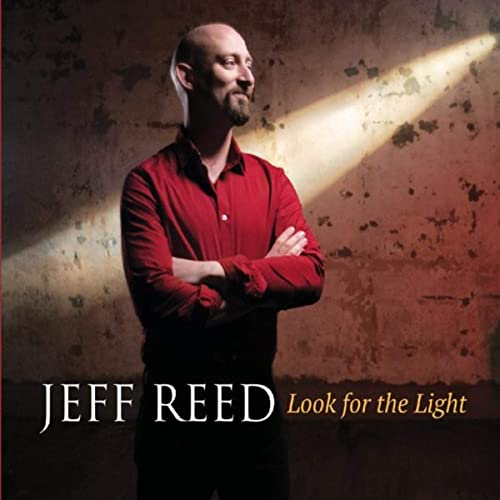 jeff-reed-staccatofy-cd