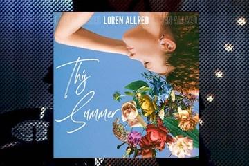 loren-allred-cd-staccatofy-fe-2