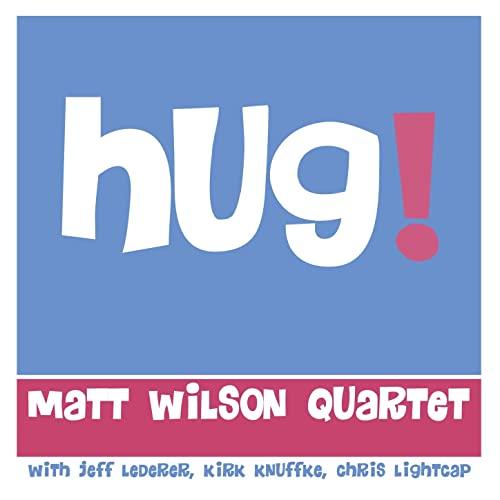 matt-wilson-staccatofy-cd