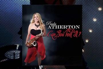 paula-atherton-cd-staccatofy-fe-2