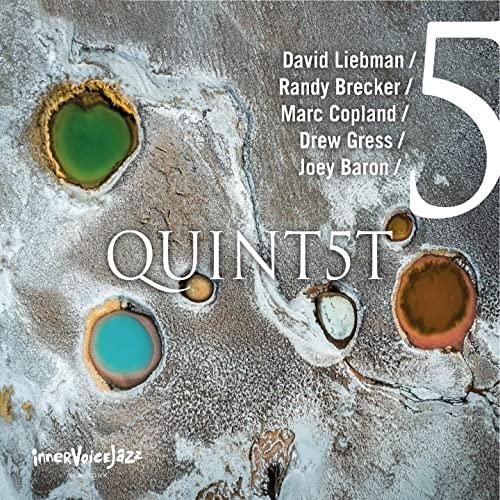 David-Liebman-staccatofy-cd