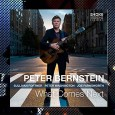 Peter-Bernstein-cd-staccatofy-fe-2