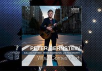 Peter-Bernstein-cd-staccatofy-fe-2