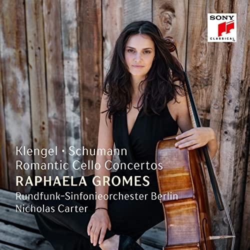 Raphaela-Gromes-staccatofy-cd