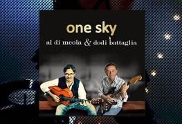 al-di-meola-dodi-battaglia-cd-staccatofy-fe-2