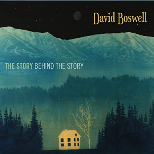 david-boswell-staccatofy-cd