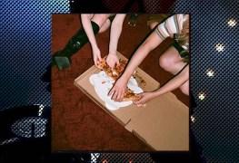 fialta-cd-staccatofy-fe-2